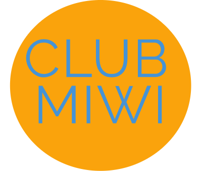 Lunch at Club Miwi (US$30 per/person